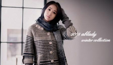 choi_jung_won_ab04