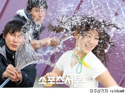 20090508_kimhyunjoong4